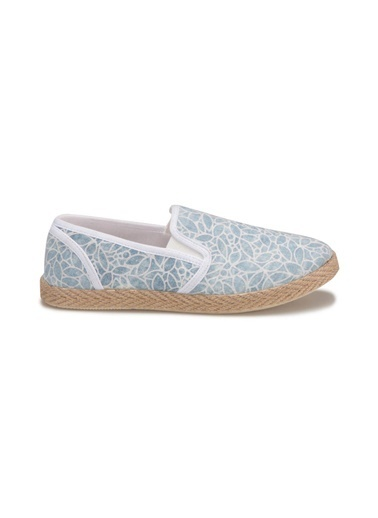 Carmens Sneakers Mavi